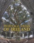 Heritage Trees Cover