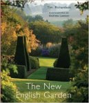 New English Garden cover 2