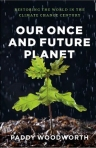 ONce and Future Planet